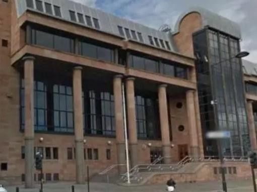 For Hartlepool Men Sentenced To 16 Years For Fraud Offences Hartlepool Mail