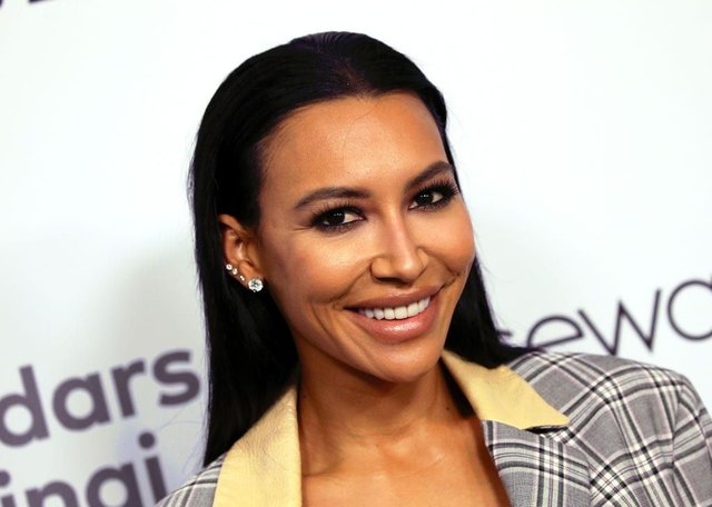 Naya Rivera was announced as missing after heading out to  Lake Piru with her son (Photo: David Livingston/Getty Images)