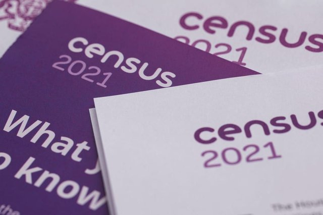 Everything you need to know about filling out the Census before the deadline (Photo: Shutterstock)
