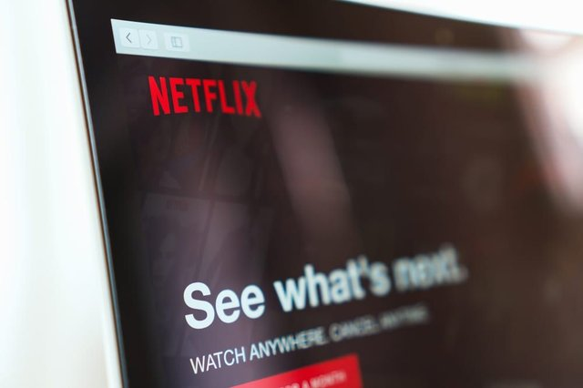 Netflix is testing a feature which cracks down on account password sharing (Photo: Shutterstock)
