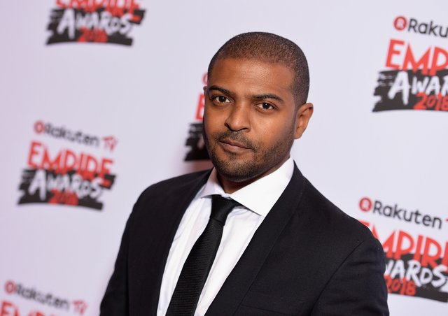ITV will not air final Viewpoint episode after Noel Clarke allegations (Photo by Jeff Spicer/Getty Images)