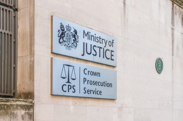 Crime victims to be told when offenders due out of prison under new victim's code (Photo: Shutterstock)