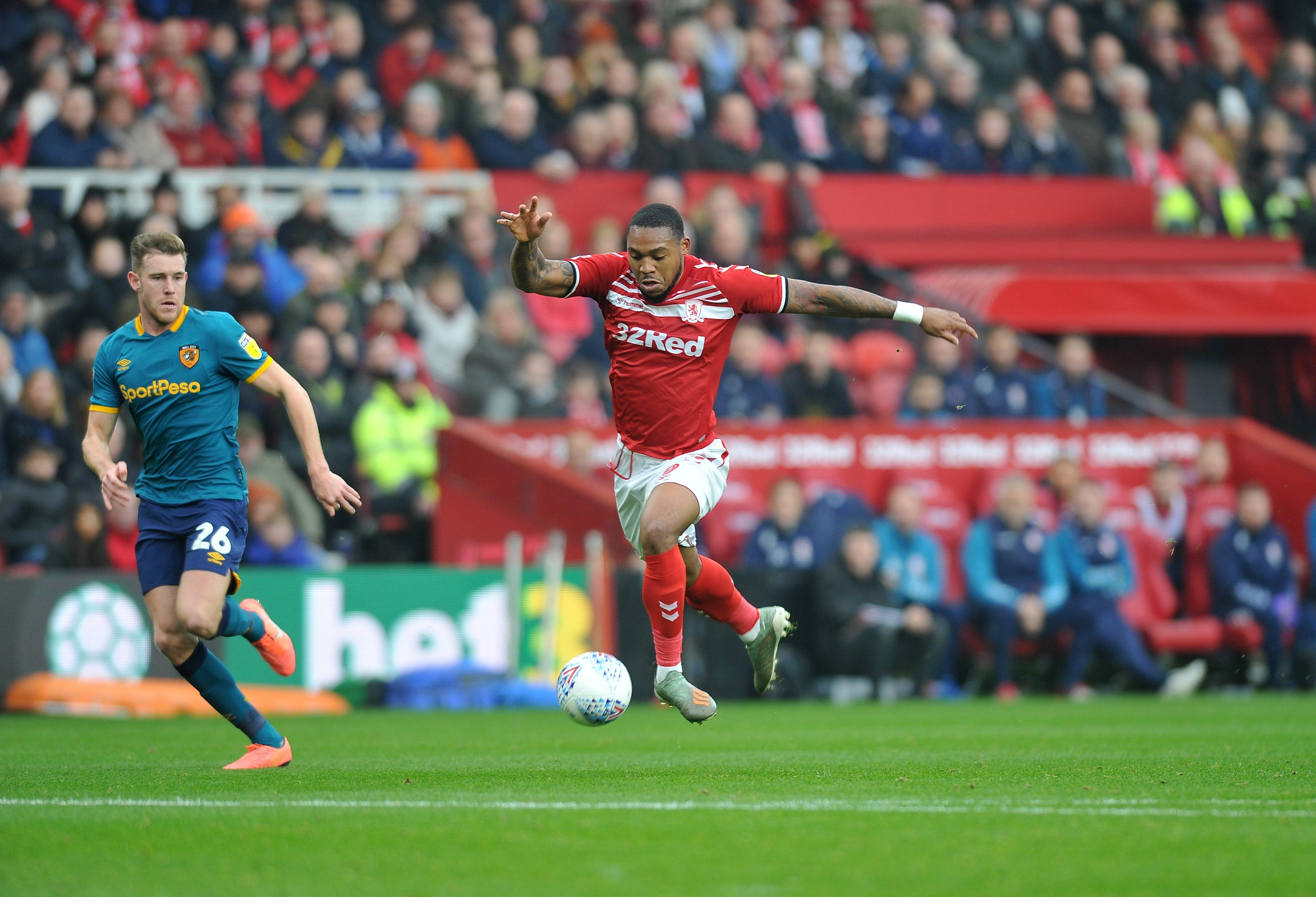 Image result for assombalonga
