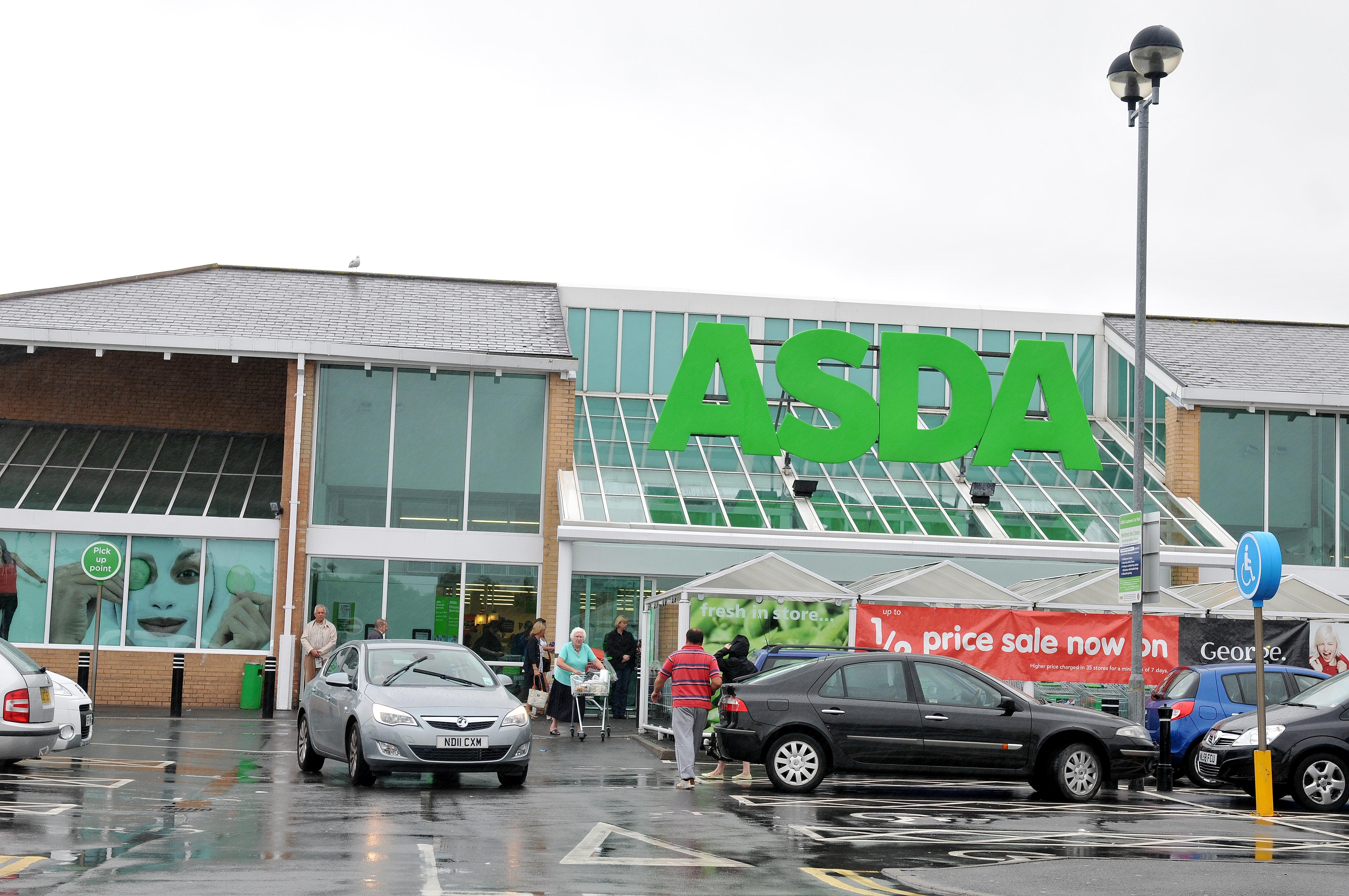 Bank Holiday supermarket opening times in Hartlepool: hours