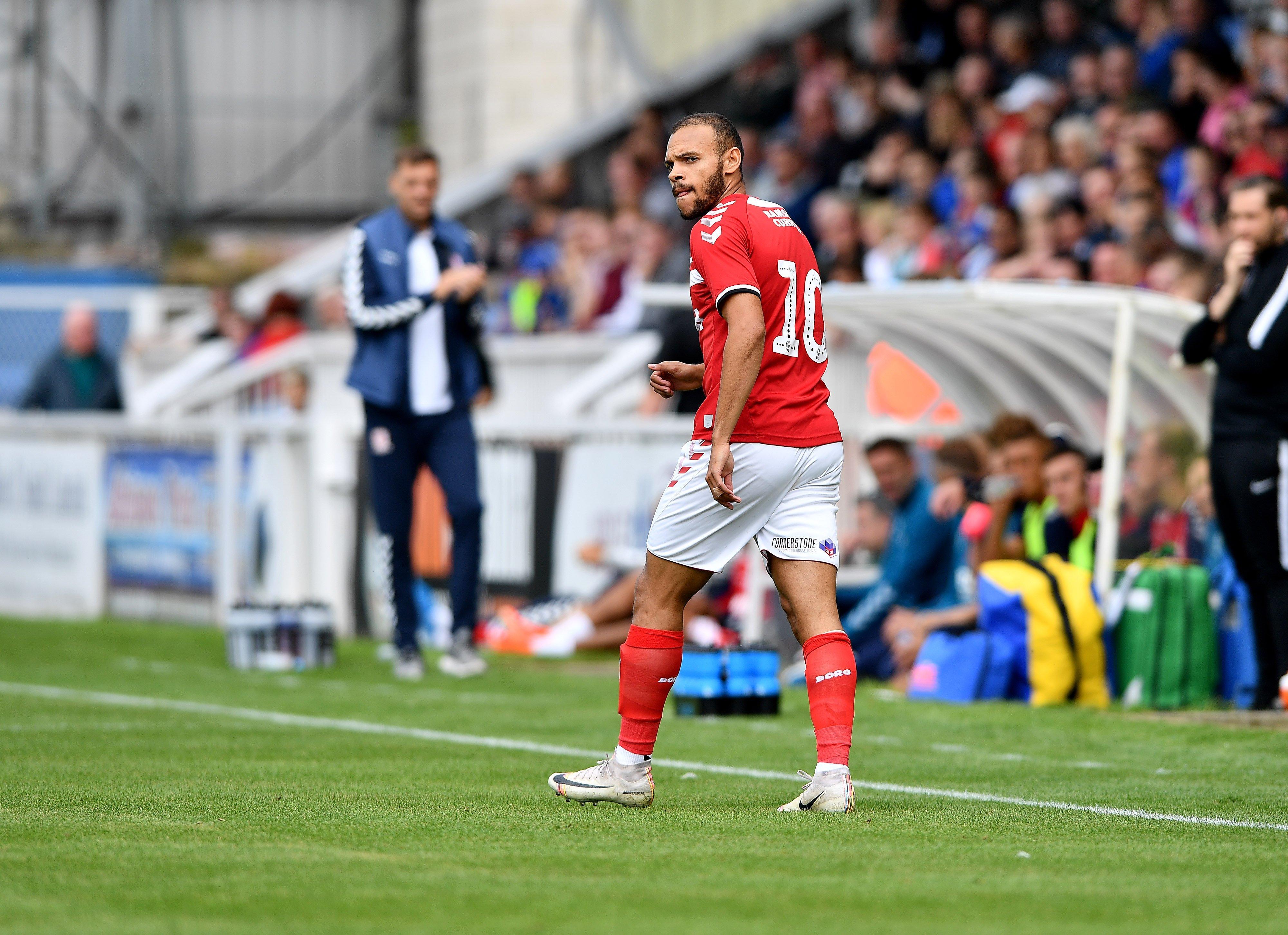 Middlesbrough FC transfer news: Jonathan Woodgate provides transfer