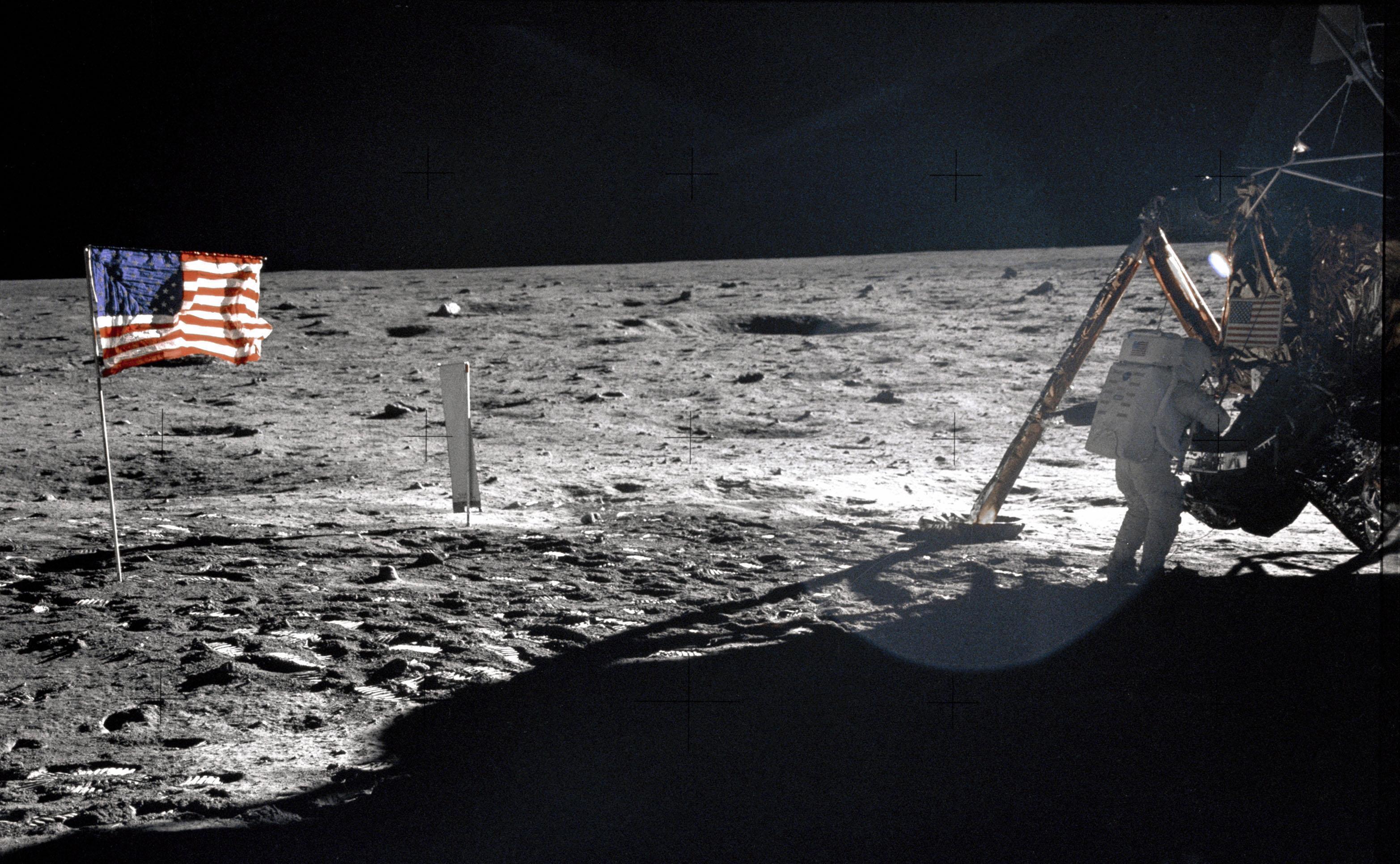 First landing on the moon, school girls lesbian porn pics