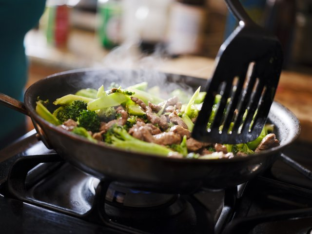 7 best cast iron skillets