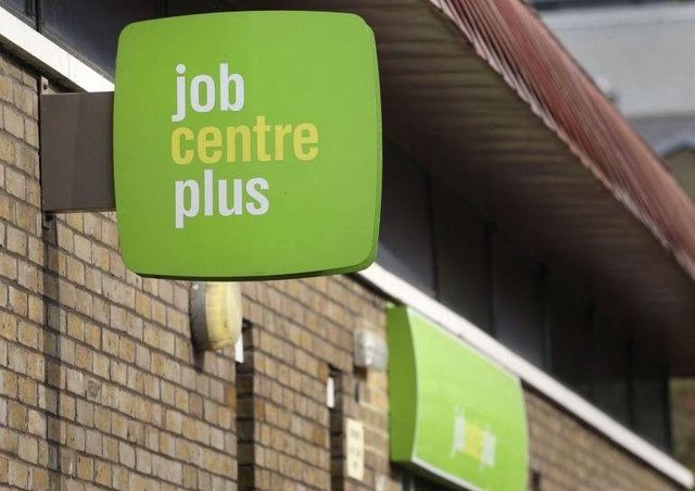 To apply contact your local job centre and provide details of what you require the loan for. A decision usually takes fiveto six weeks.