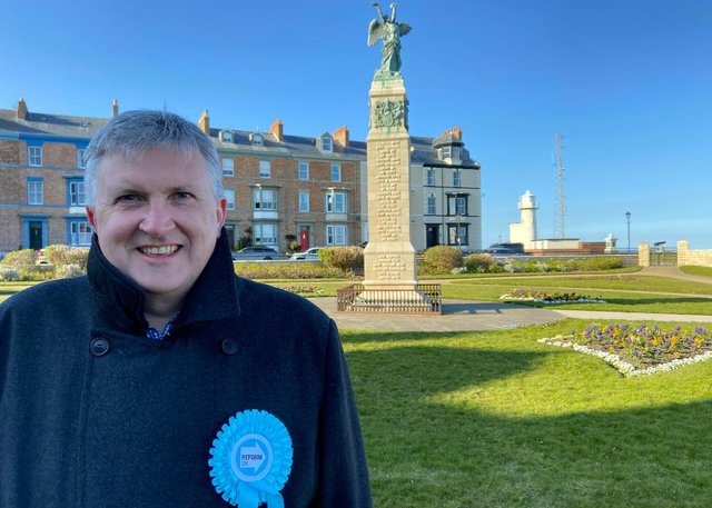 hartlepool by election - photo #20