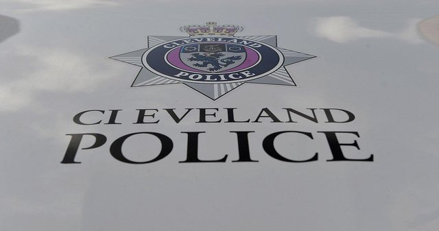 Cleveland Police have appealed for witnesses to the Hartlepool accident to contact them.