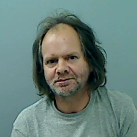 Sex attacker Darren Inkpen has been jailed for five years at Newcastle Crown Court
