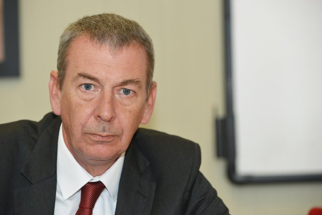 Hartlepool's next MP will be decided at a by-election following the resignation of Mike Hill as Labour MP on March 16.