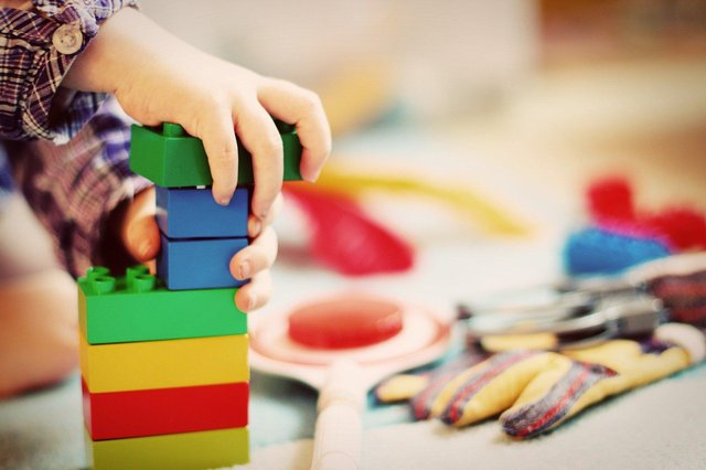 Councillors have backed plans for a new children's home in Hartlepool