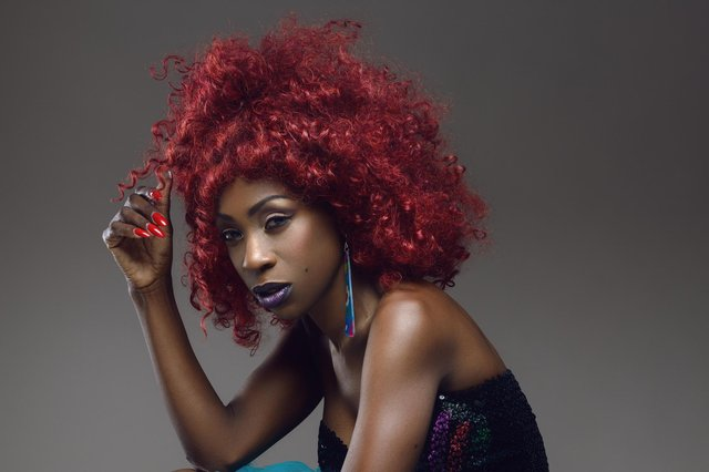 Heather Small will perform