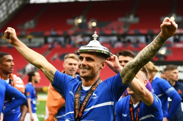 The key fixture and cup tie dates Hartlepool United fans need to know ahead of EFL return