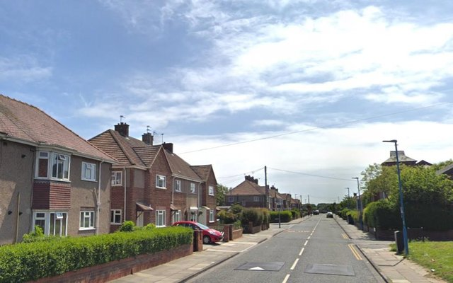 Motorists using Davison Drive, in Hartlepool, are warned of diversions and potential disruption next month.
