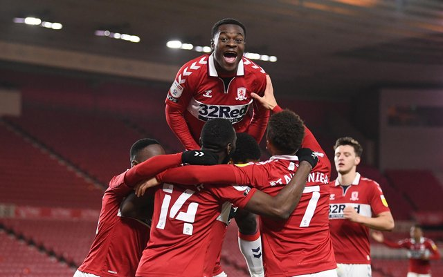How Middlesbrough, QPR & more will fare in the 2021/22 Championship final table - according to the bookies
