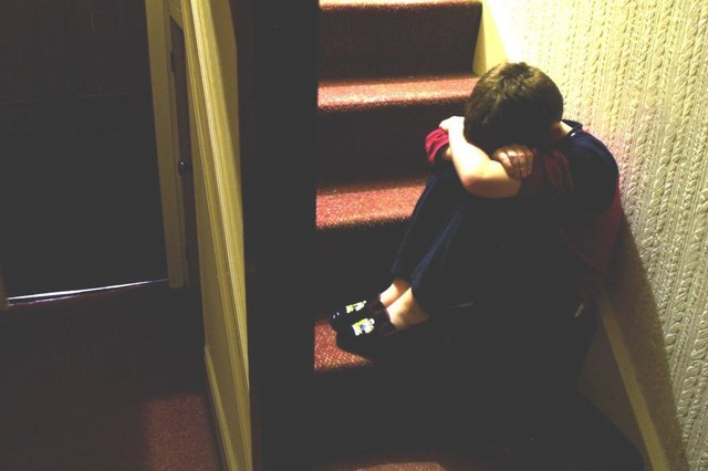 Action call over low income family children