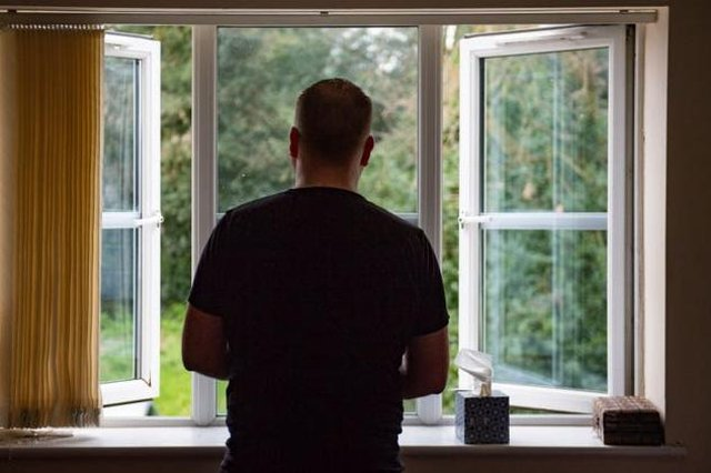 Nearly 1,500 missed out on shielding advice