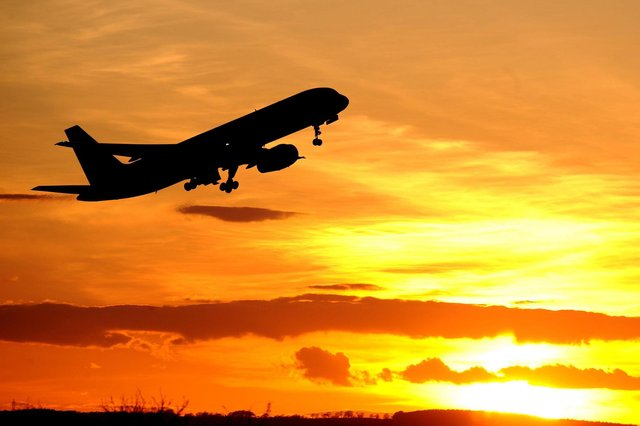 A number of new destinations have been added to the Government's green list