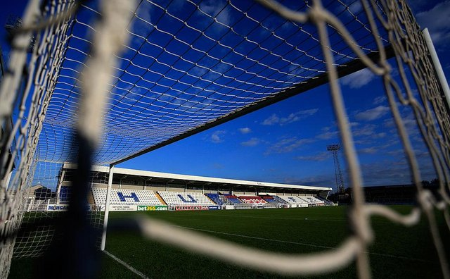 Hartlepool United 2019/20 accounts: What we learned about Raj Singh's financial support, staffing and the future