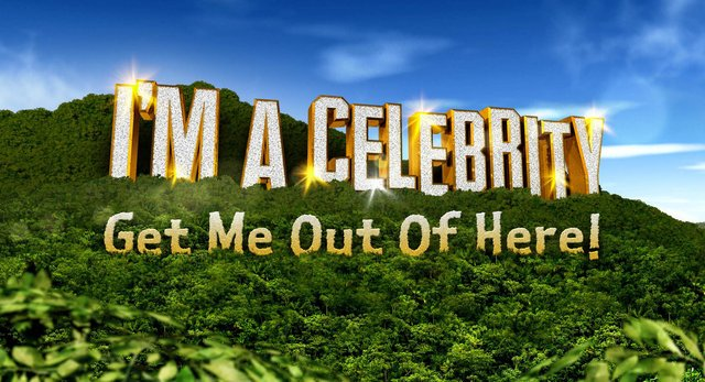 The new series of the ITV show will begin on Sunday, November 15.