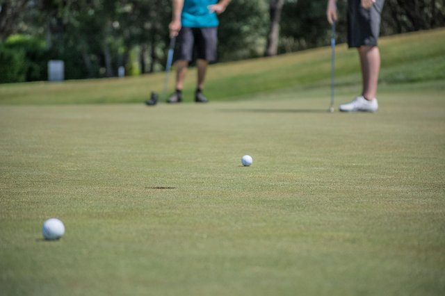 Golf stretching exercises, performed consistently (and properly) will increase your range of motion, your power and ultimately help to reduce your handicap.