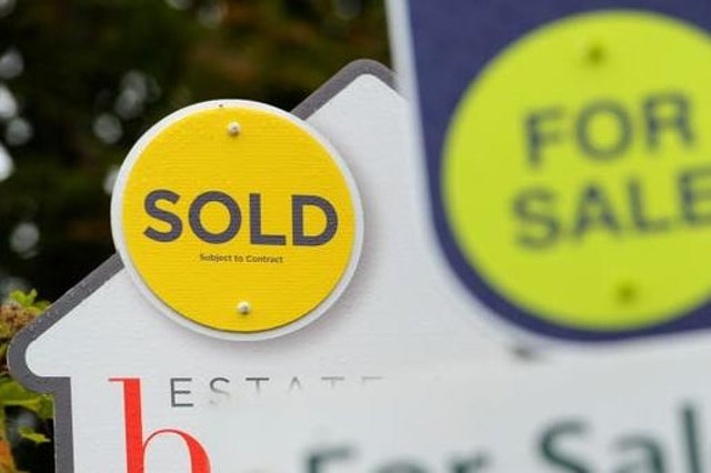Poor start to year for Hartlepool home owners