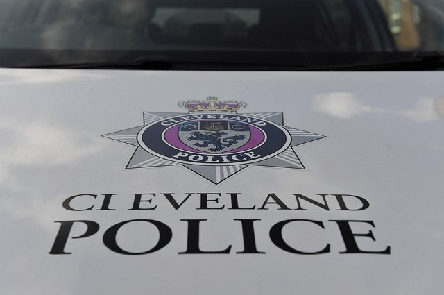 Cleveland Police have issued a warning about suspected rogue traders in Billingham.