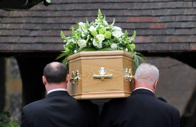 Coronavirus sparked 189 more deaths