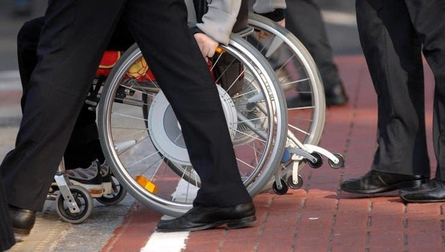 Hundreds in Hartlepool challenge disability payment awards