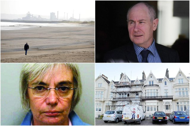 The story of how John and Anne Darwin spun a web of lies to cash in on life insurance by staging his death in a canoeing incident in the sea close to their property in Seaton Carew will be told in a new ITV drama.