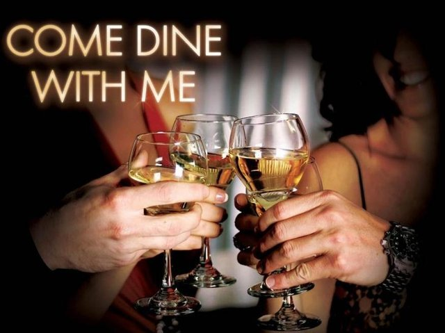 Come Dine With Me is filming in the Hartlepool area in July and is appealing for budding cooks to apply to be on.