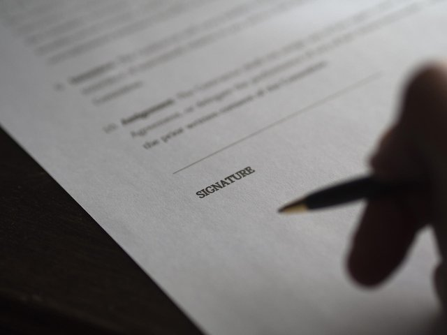 Surely, it is better to instruct your local solicitor who has a duty to look after any documents they hold for you.