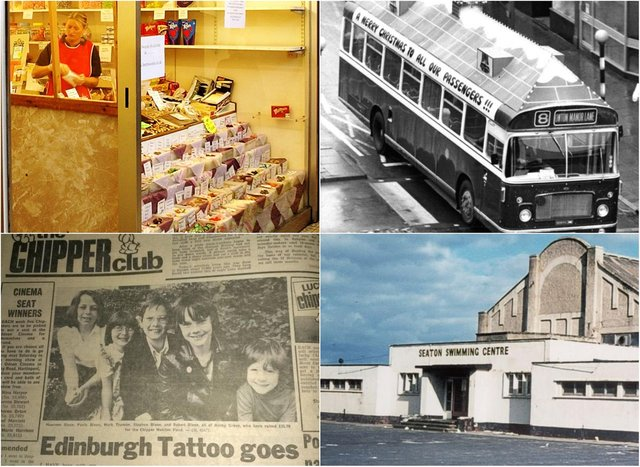 Mail readers have been sharing the things you only know if you're from Hartlepool.