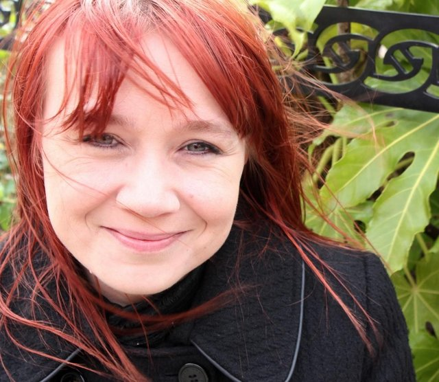 Rachel Featherstone will stand for the Green Party at the forthcoming Hartlepool by-election.